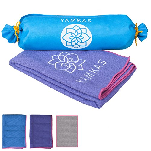 Yogatuch Bestseller