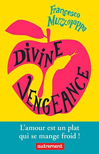 """<a href=""""/node/27434"""">Divine vengeance</a>"""