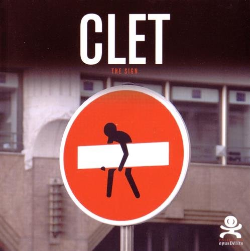 Clet : The Sign