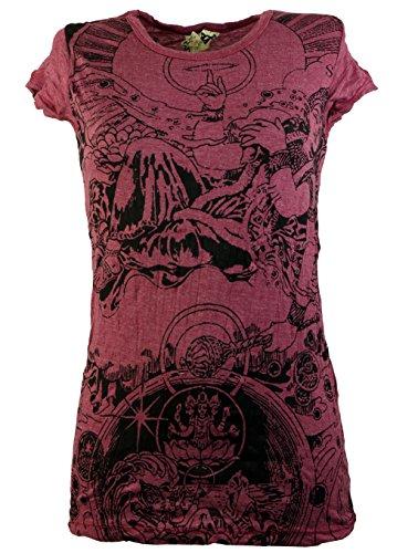 sure-t-shirt-univers-bordeaux-sure-shirts-variante