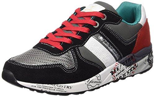 YUMAS-Udine-Zapatos-para-hombre