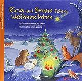 ISBN 3780609606