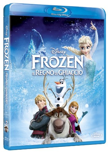 frozen-il-regno-di-ghiaccio-blu-ray
