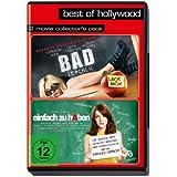 Best of Hollywood - 2 Movie Collector's Pack: Bad Teacher / Einfach zu haben