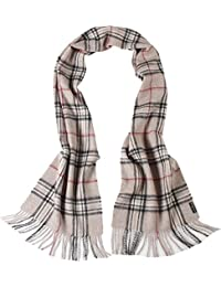 Fraas Men's 627541 Scarf
