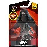 Disney Infinity 3.0 - Star Wars Figura Kylo Ren Light FX
