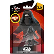 Disney Infinity 3.0 - Star Wars Figura Kylo Ren Light FX