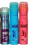 #9: Engage Combo (Buy Blush and Spell Get G2 Free)