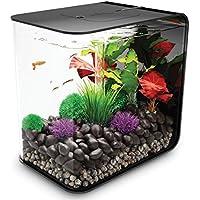 Gartenteiche Neyses amazon co uk neyses gartenteiche aquariums aquariums fish