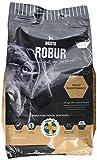 Bozita Hundefutter Robur Maintenance 27/15, 1er Pack (1 x 4.25 kg)
