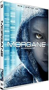 "Afficher ""Morgane"""