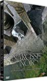 Le narcisse noir [Édition Collector]
