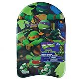 Teenage Mutant Ninja Turtles Kickboard by Nickelodeon