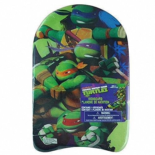 teenage-mutant-ninja-turtles-kickboard-tmnt-swimming-pool-floatation