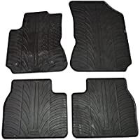 c4 cactus tapis de sol tapis et moquettes auto et moto. Black Bedroom Furniture Sets. Home Design Ideas
