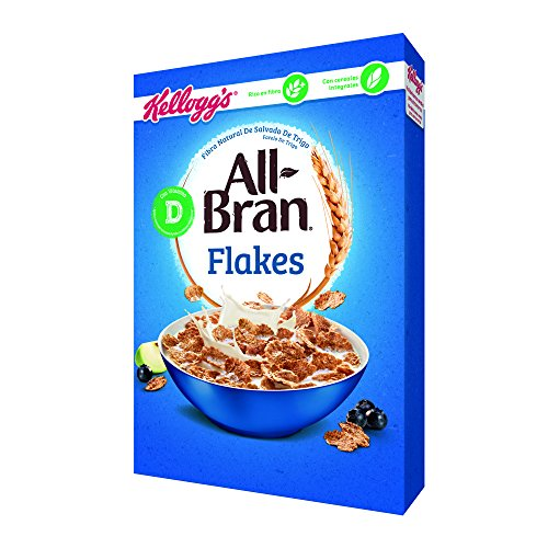 all-bran-flakes-375-g-pack-de-5