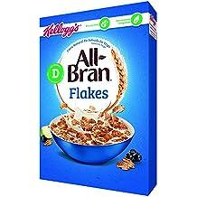 All-Bran Flakes - 375 g