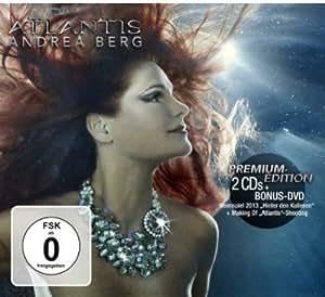 Atlantis (Premium Edition)