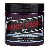 Manic Panic - Purple Haze Cream Hair Col...