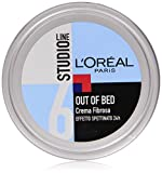 STUDIO LINE SPECIAL FX - OUT OF BED - Gel