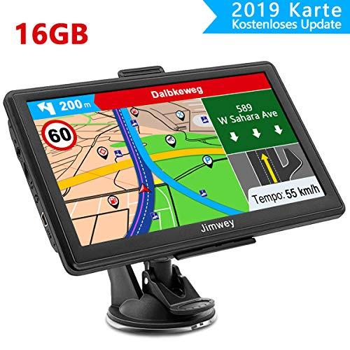 GPS Navi Navigation für Auto LKW...