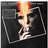 This Is MY Life - Greatest Hits 1967/1969 (2LP) [Vinyl LP]