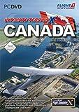 Ultimate Terrain X - Canada Bild