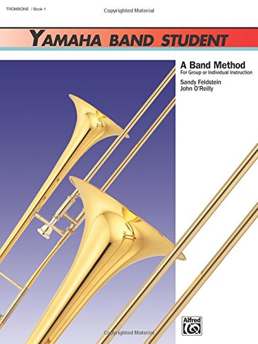 yamaha-band-student-1-trombone-a-band-method-for-group-or-individual-instruction