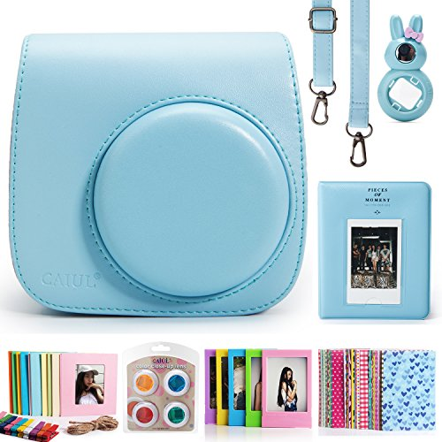 7-in-1-instax-mini-8-instant-film-camera-accessories-bundles-blue-instax-mini-8-case-mini-album-clos