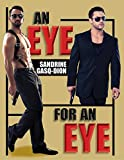 An Eye for an Eye (The Santorno Stories 2): The Santorno Stories