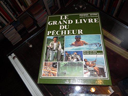 """<a href=""""/node/7798"""">Le grand livre du pêcheur</a>"""