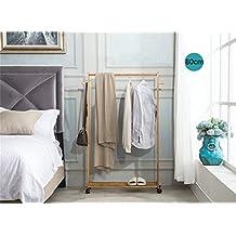 Suchergebnis auf Amazon.de für: Kleiderablage