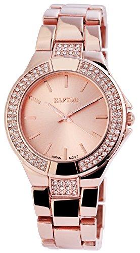 raptor-bracelet-femme-montre-bande-de-metal-a-quartz-analogique-or-rose-197935500038-farbe1