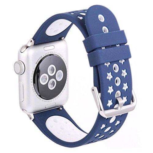 Kaiki Uhr Chronograph mit Armband WK-126