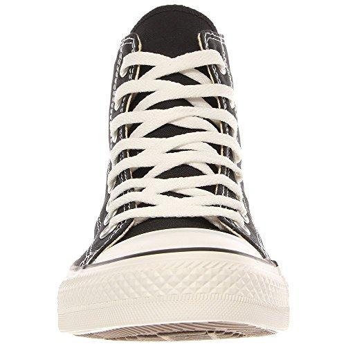 Converse Ctas Season Hi 1J791 Herren Sneaker 37