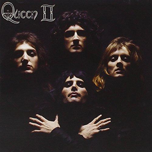 Queen 2 (Rmst)