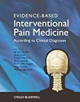 Unrelieved chronic pain is a worldwide epidemic Chronic pain has been subject to multiple international initiatives through the World Health Organization. Interventional Pain Medicine, the use of minimally invasive techniques to relieve pain, is the ...