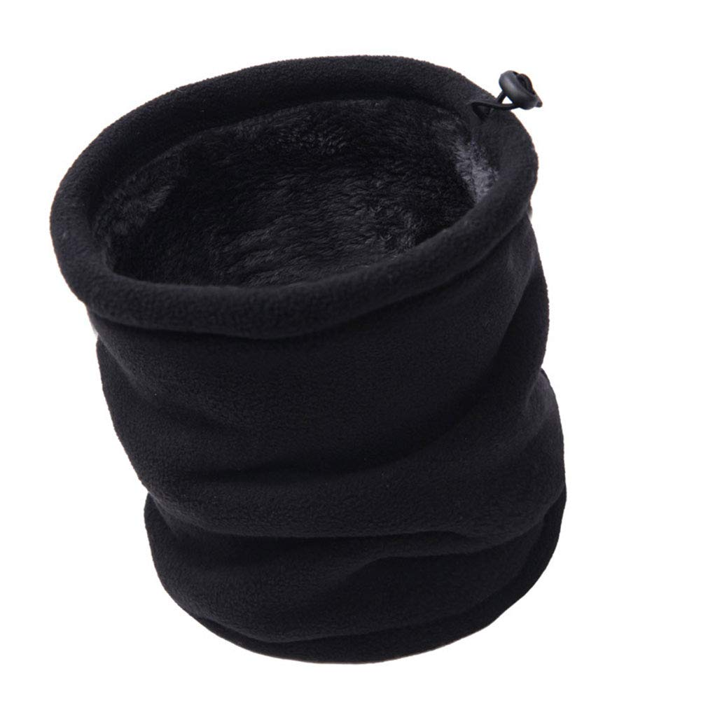 5e49c9ee711 Thermal Neck Warmer