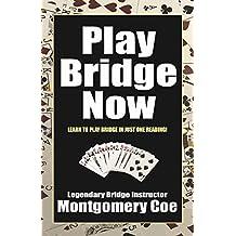 Play Bridge Now