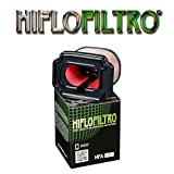 Filtro Aire Hiflofiltro Código Color hfa4707para Yamaha MT-07Moto Cage ABS 2015-2016