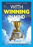 With Winning in Mind by Lanny Bassham (2011-09-01)