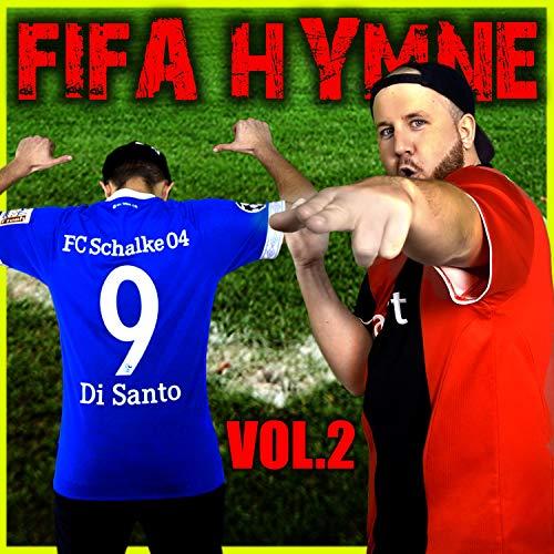 Fifa Hymne, Vol. 2