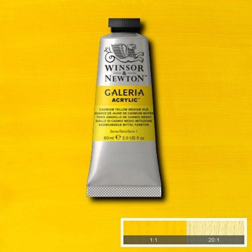 winsor-newton-galeria-acrylic-paint-medium-tube-60ml-all-colours-available-cadmium-yellow-medium-hue