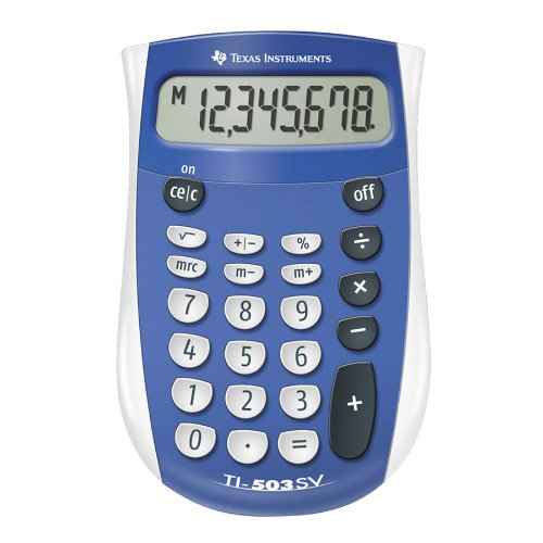 ti-503sv-pocket-calculator-8-digit-lcd