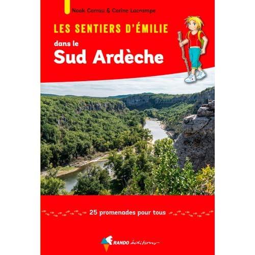 Les sentiers d'Emilie autour de Paris, région Ile-de-France, Tome 2, Ouest : 50 promenades pour tous, Yvelines, Hauts-de-Seine, Val-d'Oise