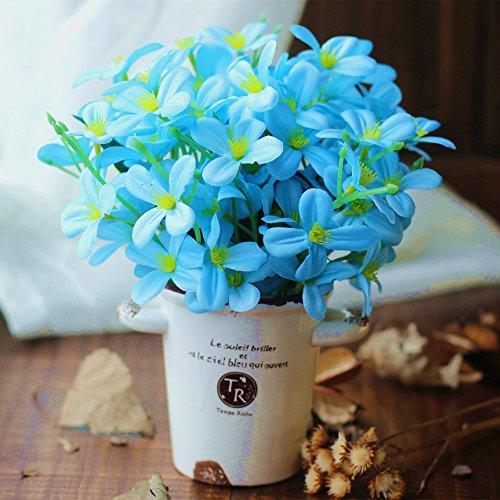 mesmj-kunstliche-blumen-home-decor-wedding-bouquets-kunststoff-bonsai-blau