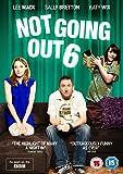 Not Going Out: Series Six [Edizione: Regno Unito] [Italia] [DVD]