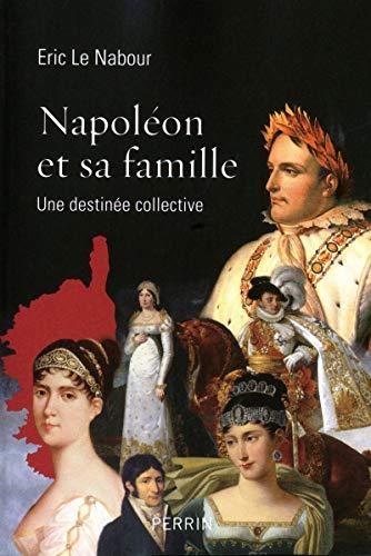 Napoléon et sa famille