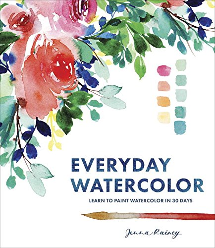 everyday-watercolor-learn-to-paint-watercolor-in-30-days