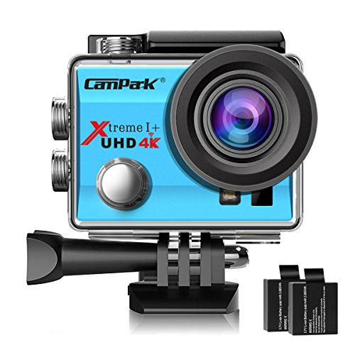 action cam test 2018 die 18 besten action cams im. Black Bedroom Furniture Sets. Home Design Ideas